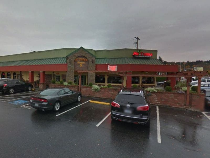 Woodinville Restaurant Reopens After Illness Scare