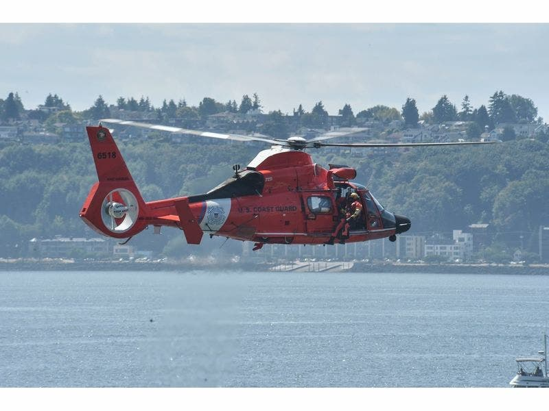 search suspended for man missing in puyallup river