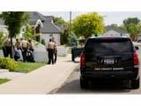 Boise Police & Fire | Boise, ID Patch