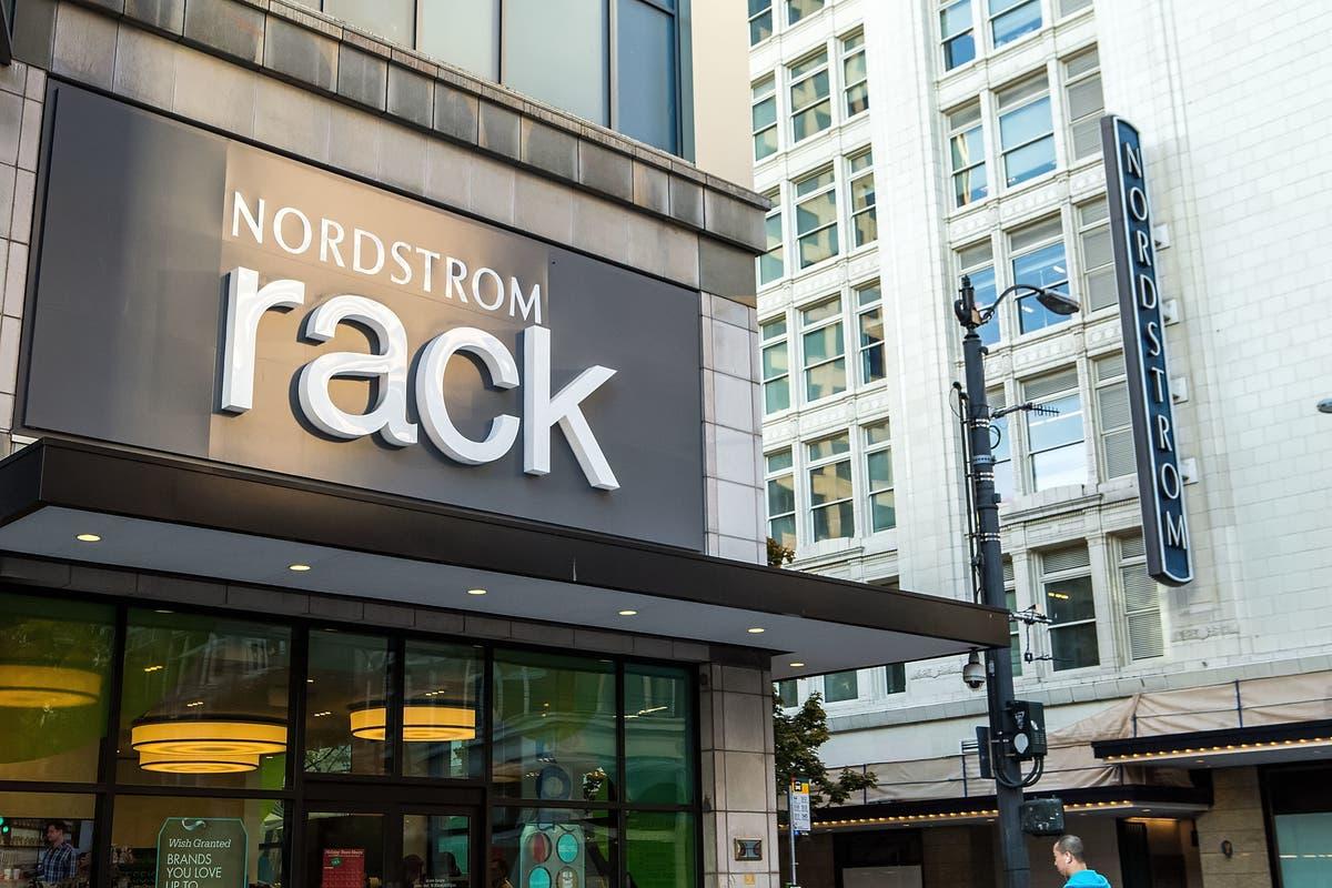 02d635d9 New Eastside Nordstrom Rack Opens Thursday   Bellevue, WA Patch