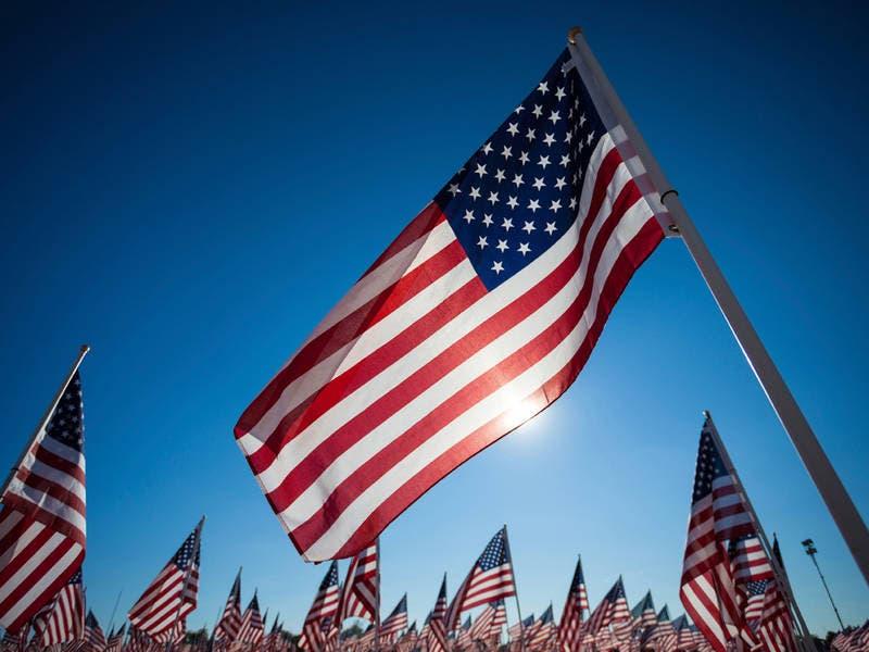 Eat Free On Veterans Day At Restaurants In Gig Harbor Gig Harbor