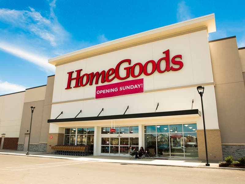 homegoods opening in university place next week university place rh patch com home goods store hours sunday homegoods store hours today