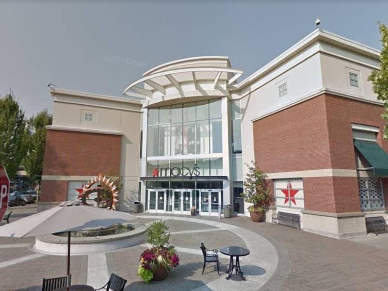 Macy's To Close Another Washington Location | Redmond, WA Patch