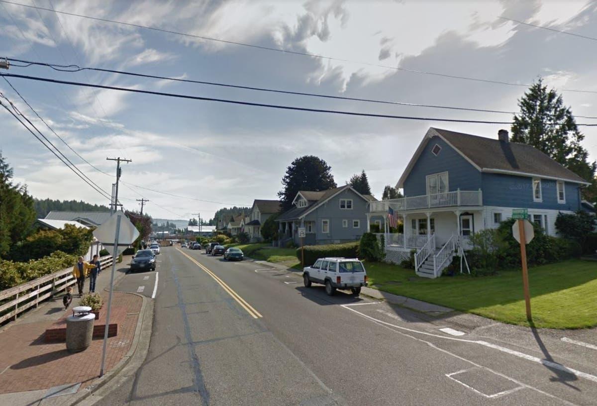 Gig Harbor To Consider Millville Restaurant Development