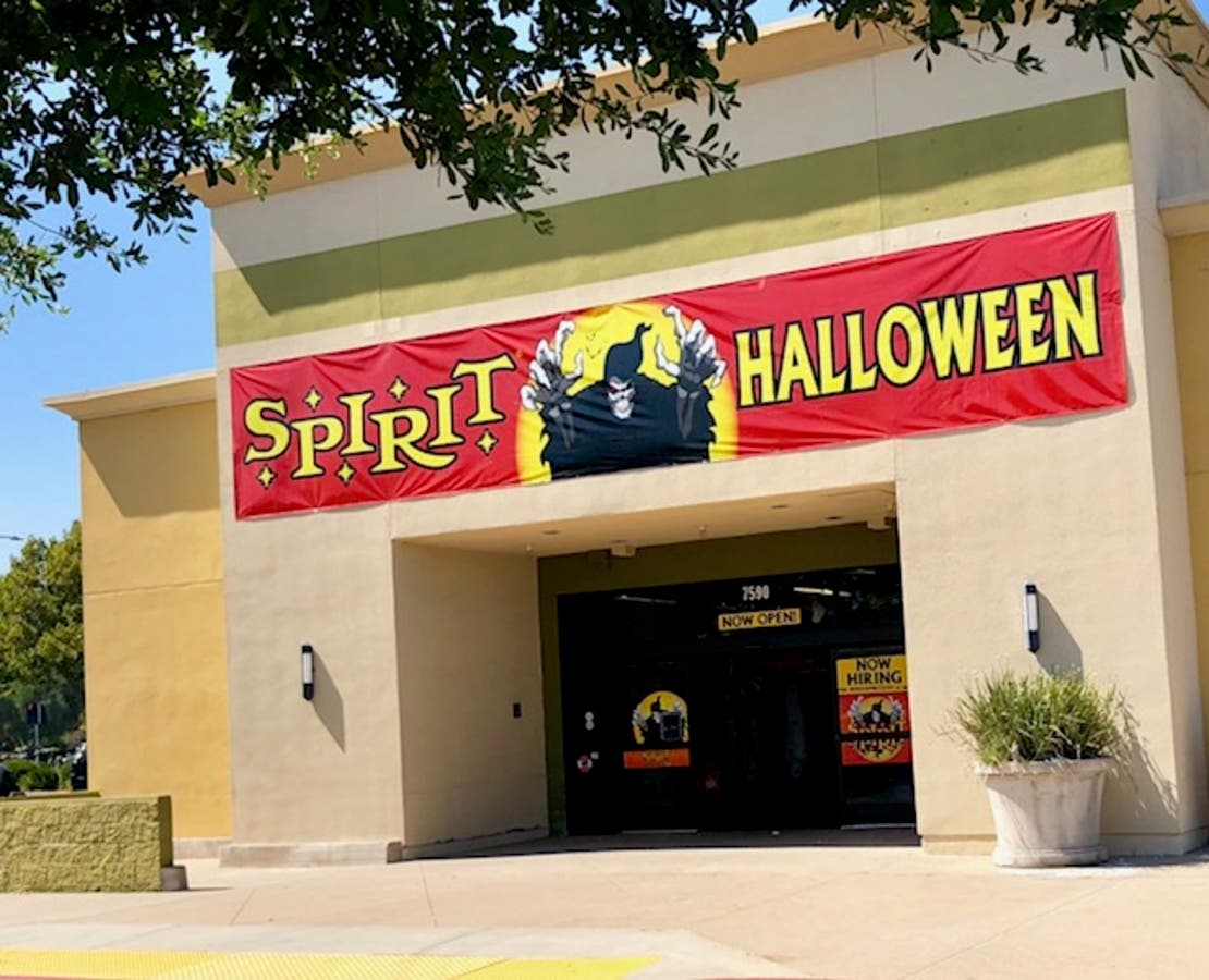 Spirit Halloween Federal Way 2020 Scary: Halloween Store Opening In Puyallup | Puyallup, WA Patch