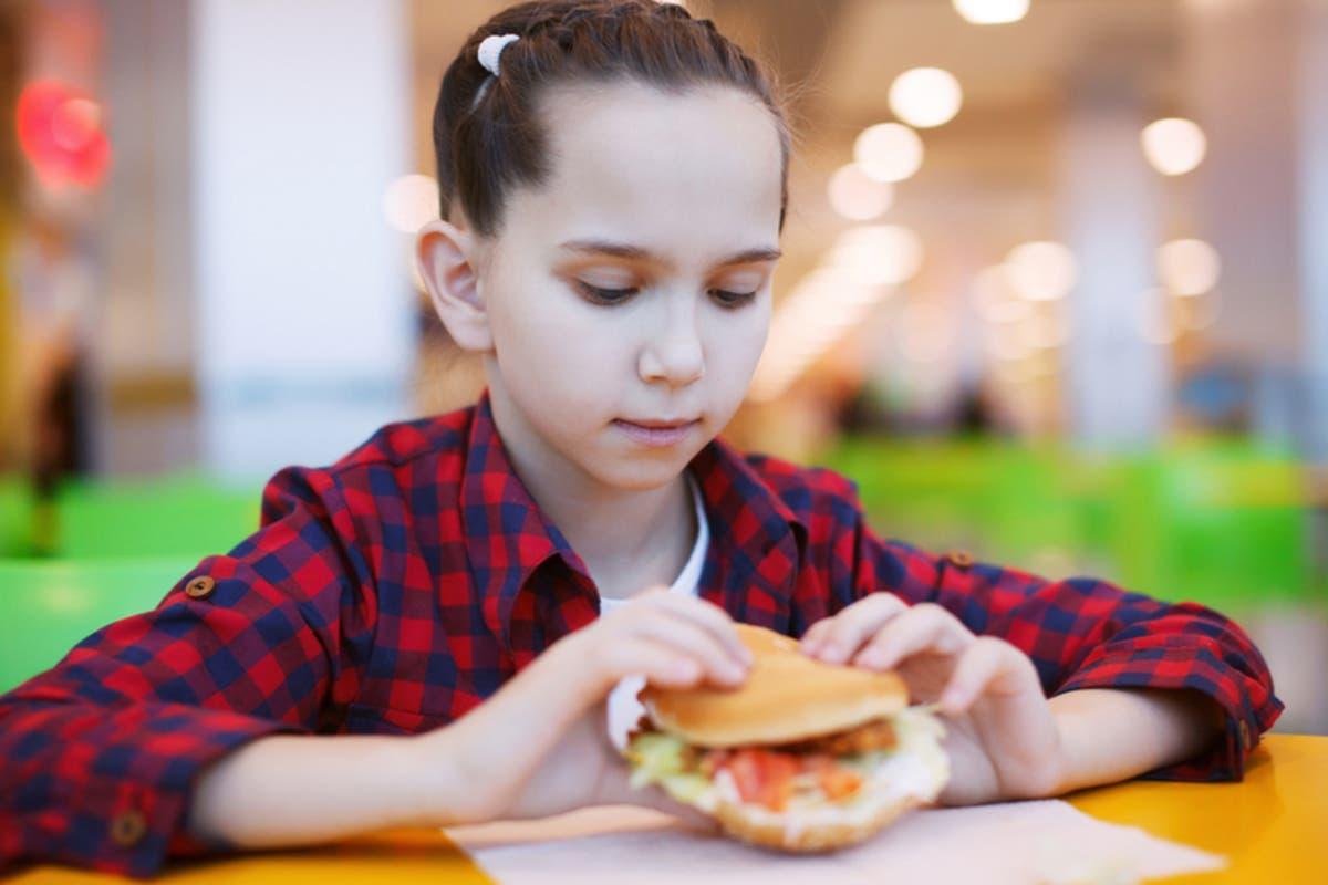 Gig Harbor Applebee's Offering Free Meals For Kids