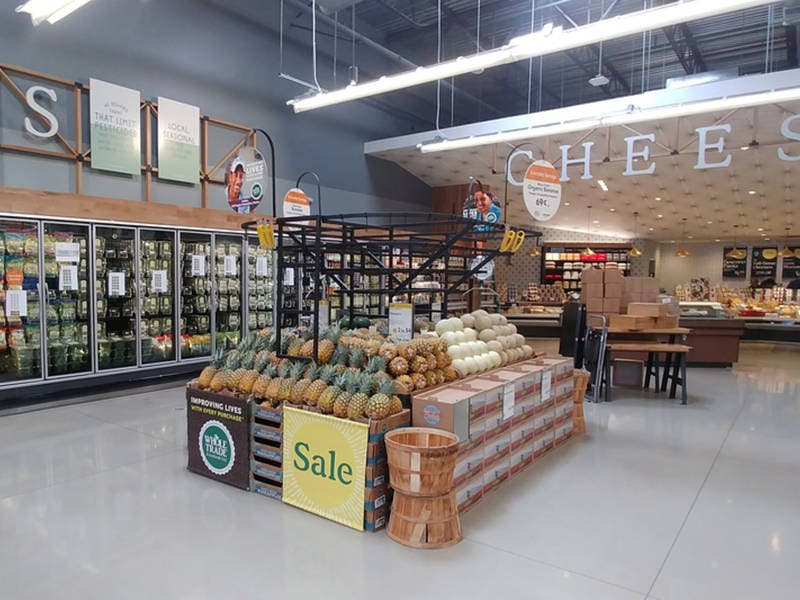 What's Open, Closed For Christmas 2018 In Kirkland. Find out which grocery stores ...