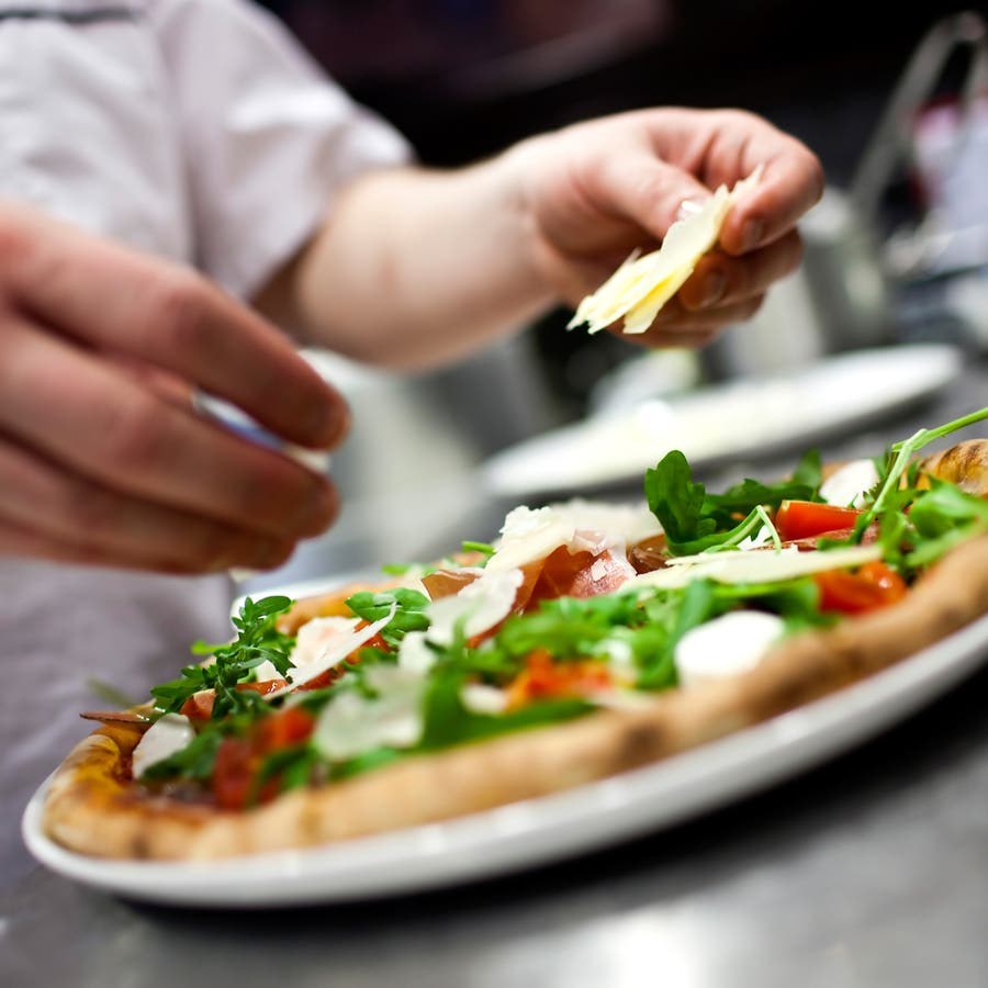 Pizza Places Open On Christmas.35 Restaurants Open On Christmas In Puget Sound Kirkland