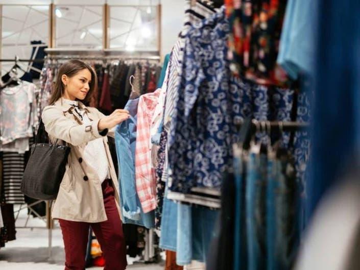 43935c4e4e4 All Washington Charlotte Russe Stores Closing. The women s clothing ...