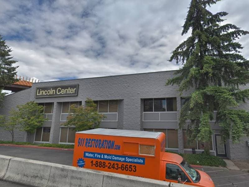 Discussions On Bellevue Year-Round Mens Shelter Before Council
