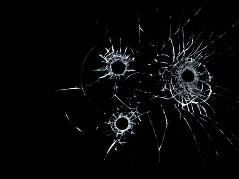 Series Of Pellet Gun Shooting Hit Puyallup: Police