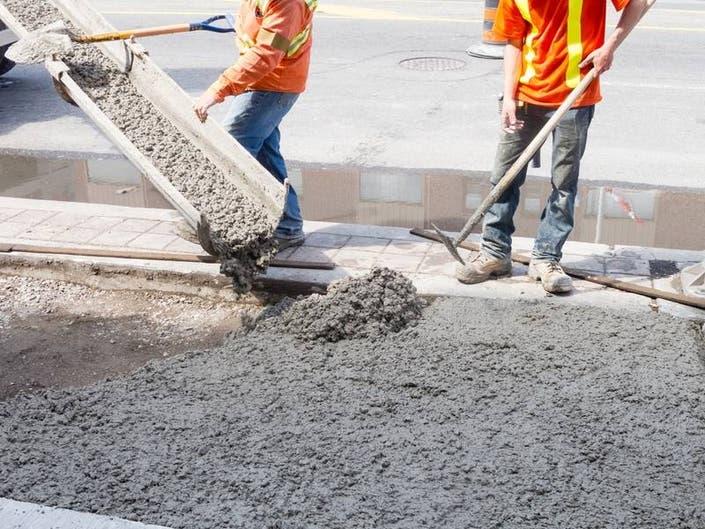 2 Major Kirkland Construction Projects Begin Soon