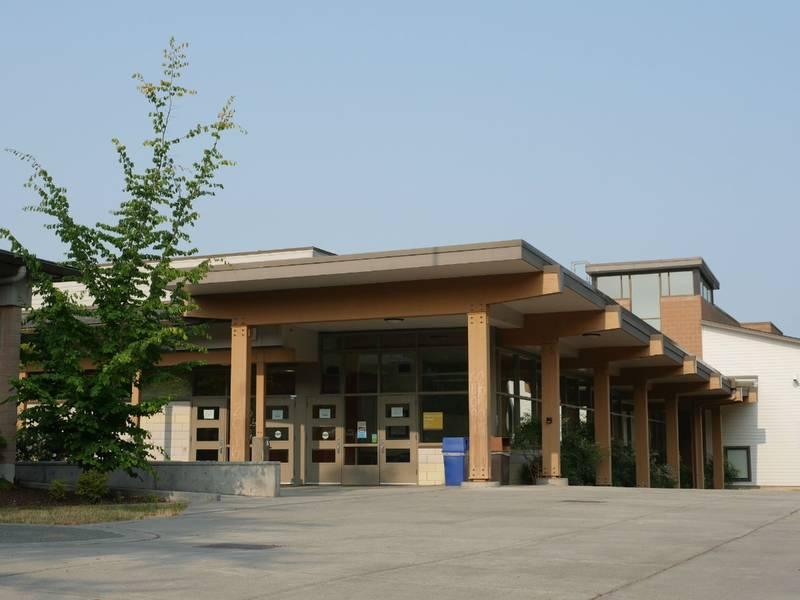 Bellevue Has The Best High School In Washington: U S  News