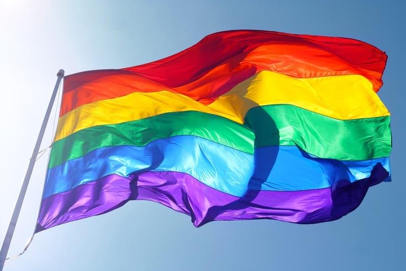 2019 PrideFest Capitol Hill