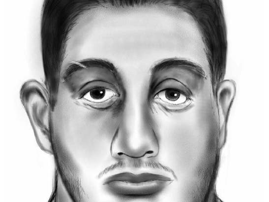 Man Who Sexually Assaulted Girl, 15, Wanted In King County