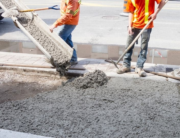 I-405 Ramp Closures This Week For East Link Construction
