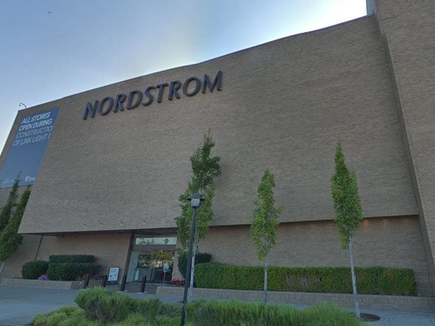 Northgate Mall Evacuated After Pepper Spray Discharge