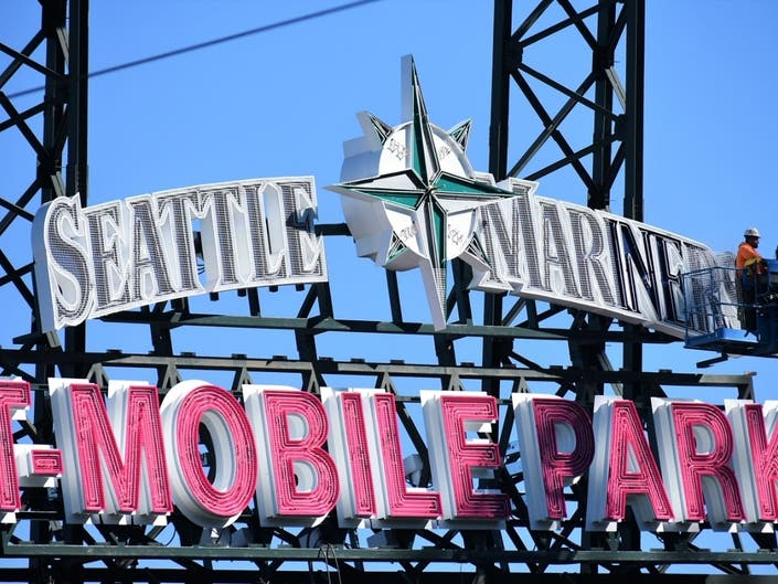King County Delays Ex-Seattle Mayors Move To T-Mobile Park Board
