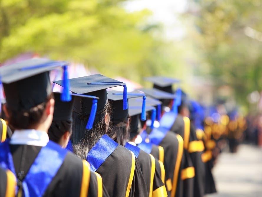 Final National Merit Scholars Of 2019 Include Bellevue Students