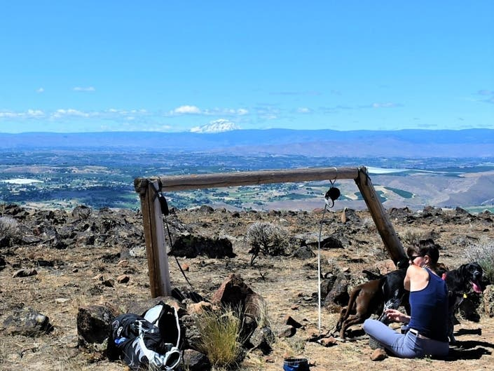 6 Hikes For This Weekends Free State Parks Day