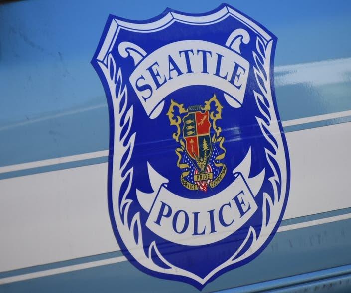 Seattle Police Investigating Killing In Licton Springs