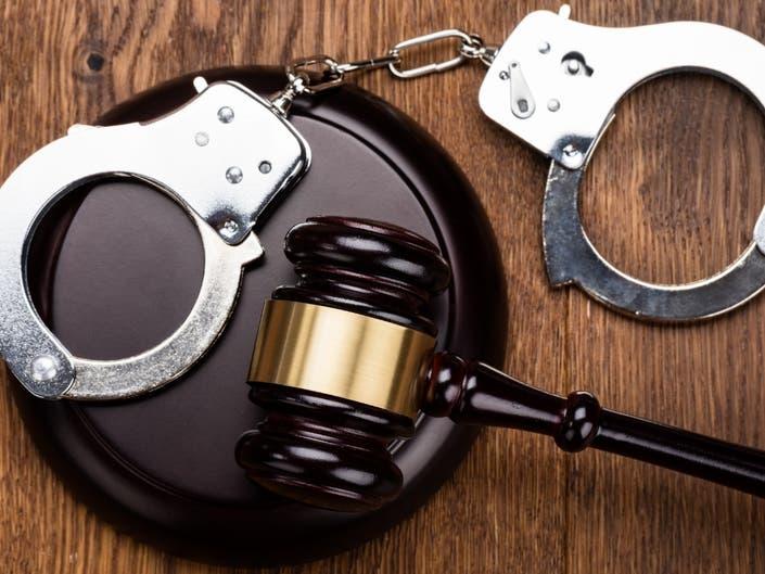 2 Recent Child Porn Arrests In Bellevue Amid Increased Emphasis
