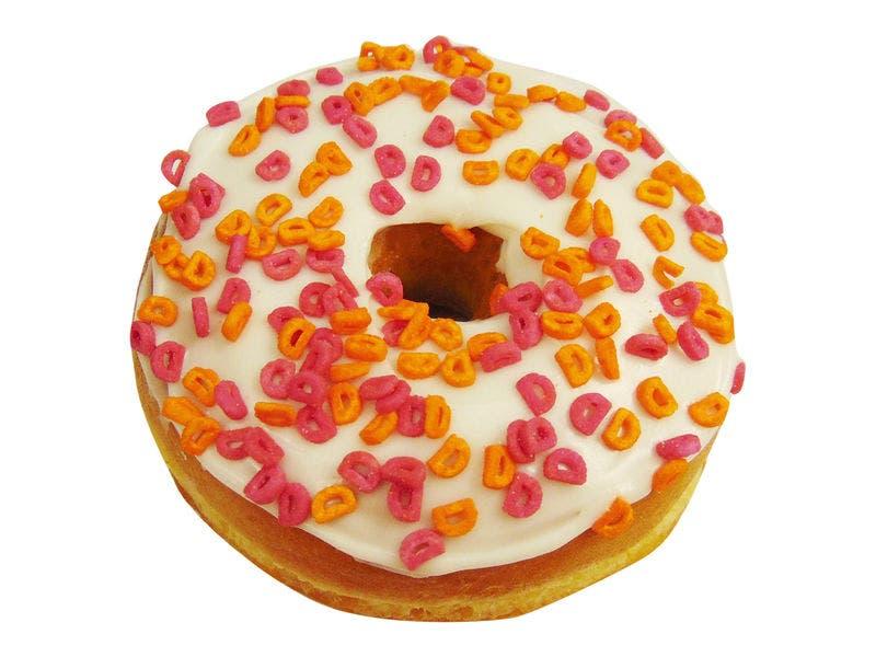 St Louis Region Dunkin Donuts Will Celebrate National