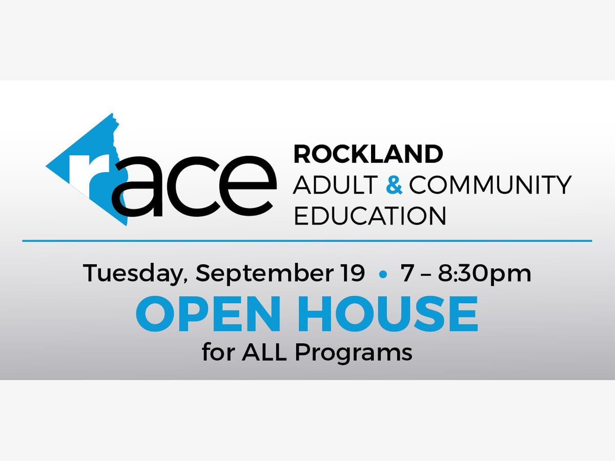 Rockland Boces Rcc Join Forces To Offer Adult Education