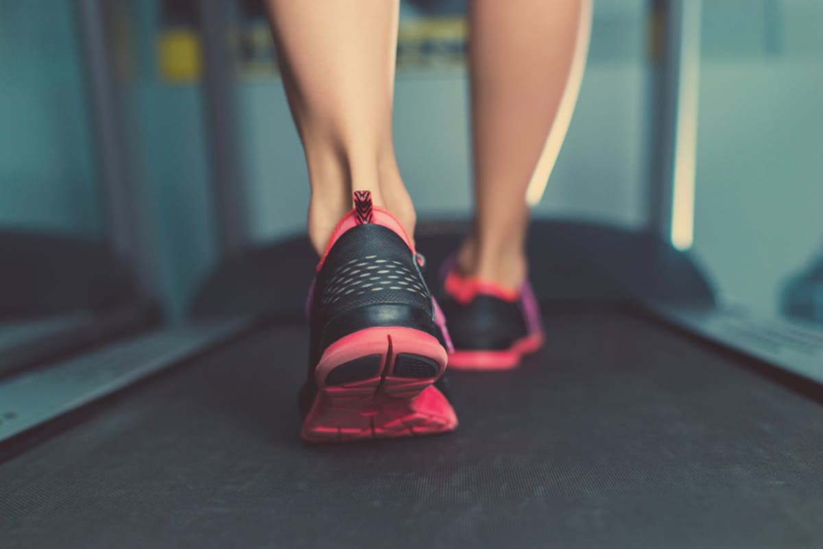 Image result for Exercise is important for weight loss