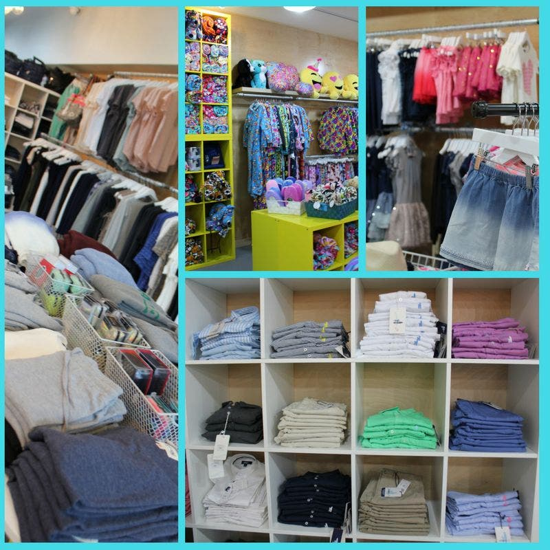 Clothing Shop 'Groove' Opens in New Canaan | New Canaan, CT