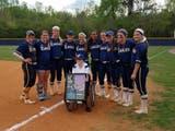 Cartersville Sports | Cartersville, GA Patch
