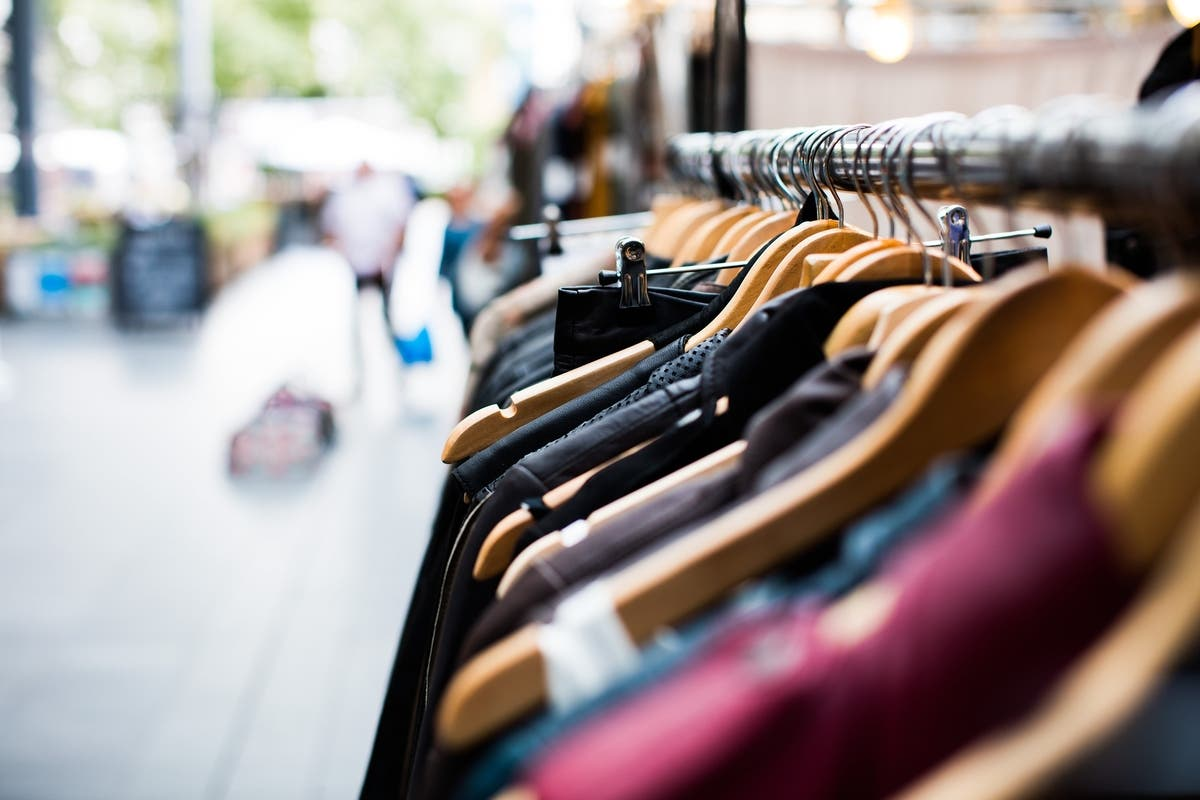 Polo Ralph Lauren Factory Store Opens At Arundel Mills