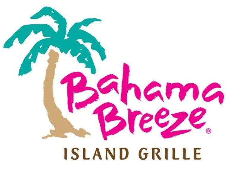Bahama breeze happy hour tukwila wa