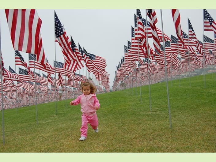 Memorial Day 2017 Events In Marietta Marietta Ga Patch