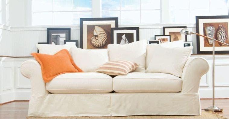Brand New Linda Sofa Jennifer Convertibles Rumson Nj Patch