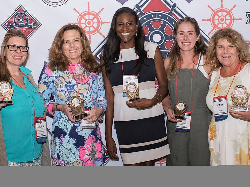 City Of West Palm Beach Earns 18 Sunsational Awards From The Florida Festivals Events Ociation