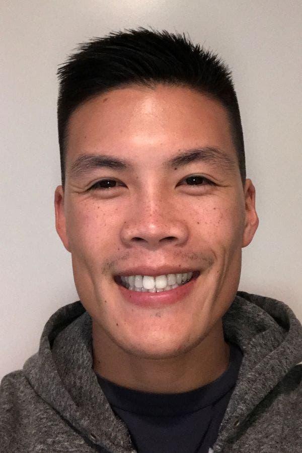 El Camino College Student Completes UCLA Research Program