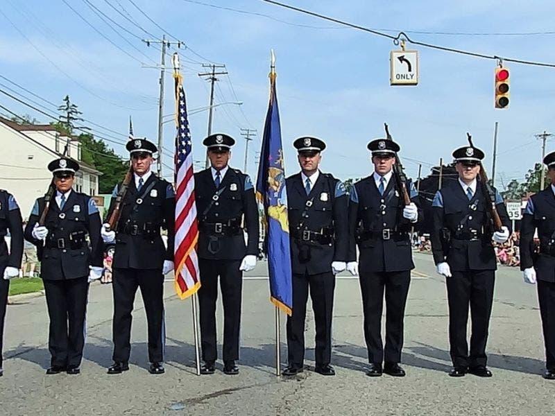 Farmington Hills Police Department Seeking New Officers Farmington