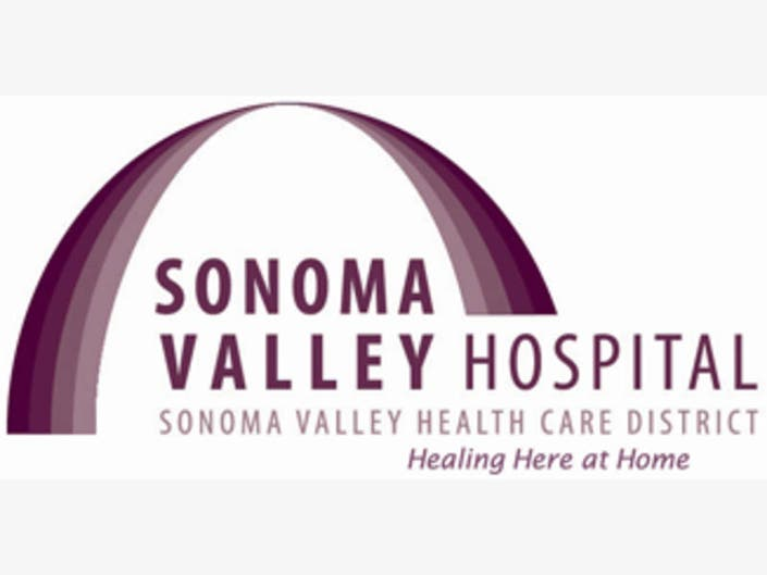 UCSF Health, Sonoma Valley Hospital Sign Affiliation