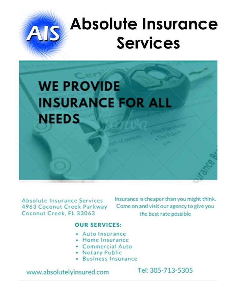 Better Rates * Better Service * Better Insurance * Free ...
