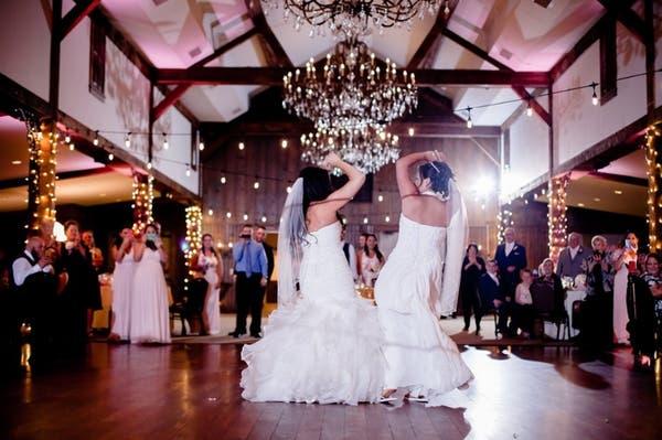 Wedding Dj Cost.Aug 28 Cost Of A Wedding Dj Barnegat Manahawkin Nj Patch