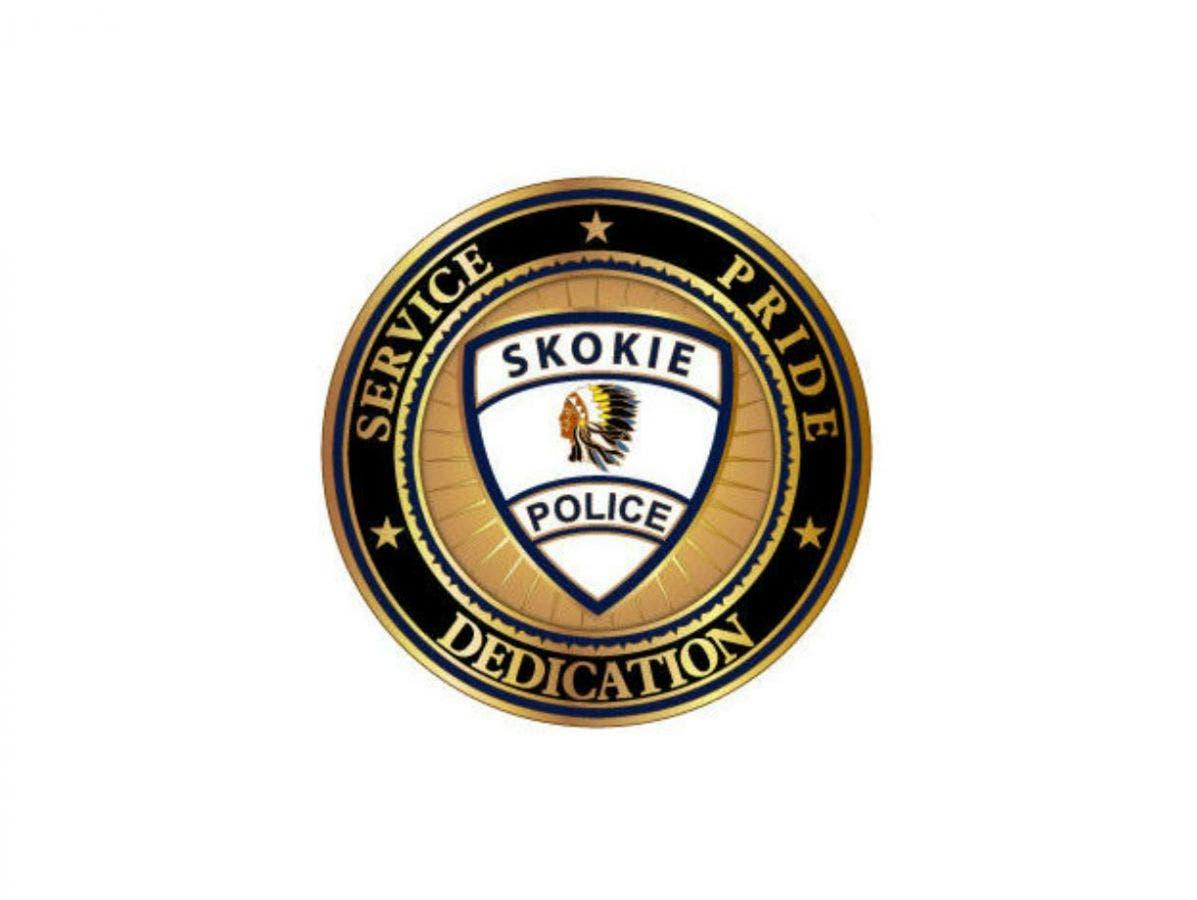 Skokie Crime: 35 Items Of Makeup Stolen, Counterfeit Money, Fake Tax