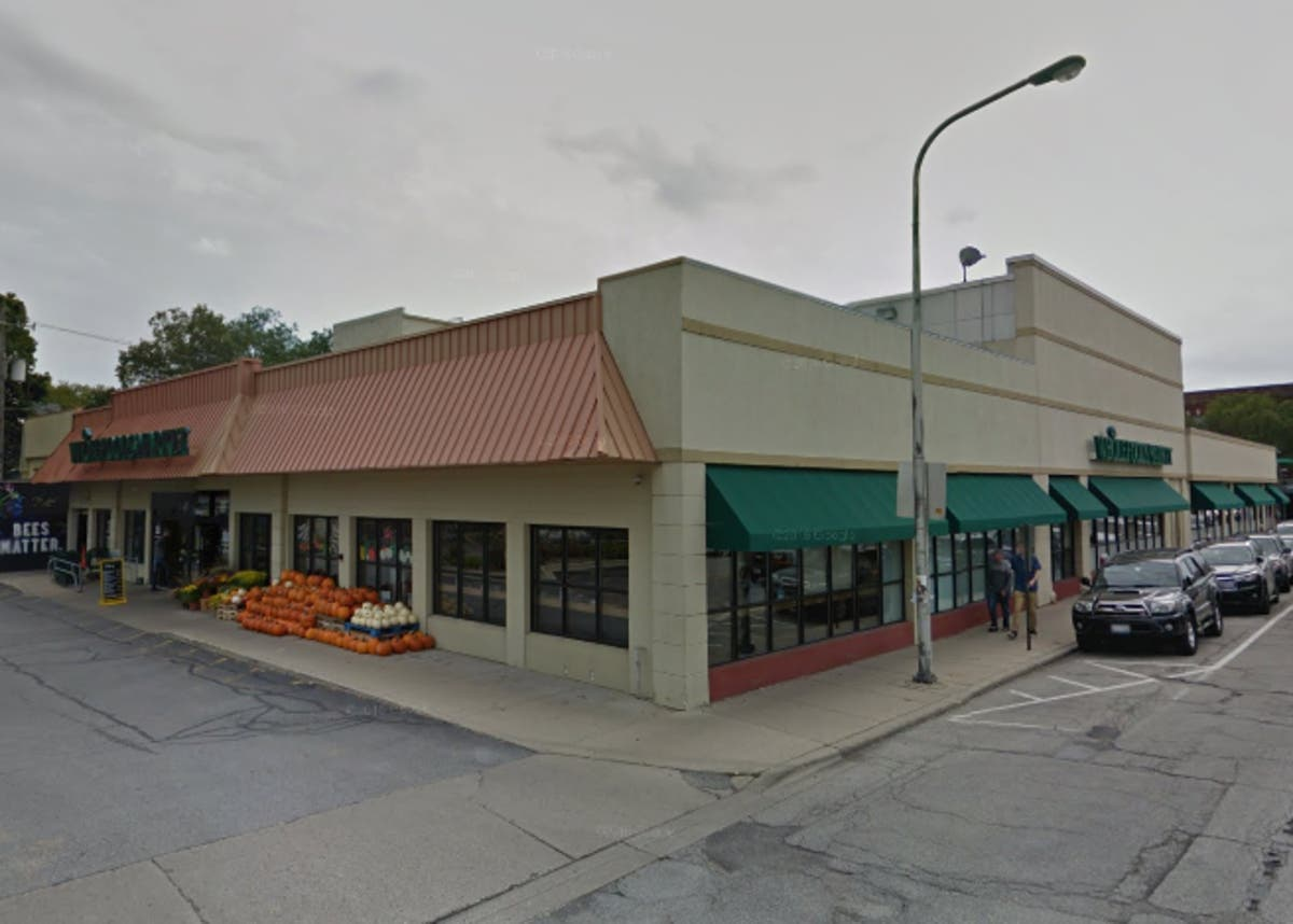 Binny's Proposed For Former Whole Foods Site | Evanston, IL