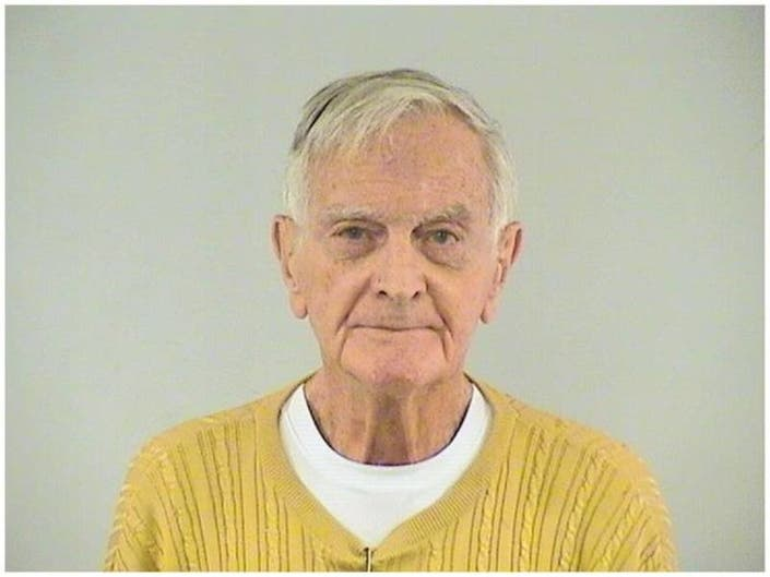New Sexual Assault Charges Against 96 Year Old Lake Bluff