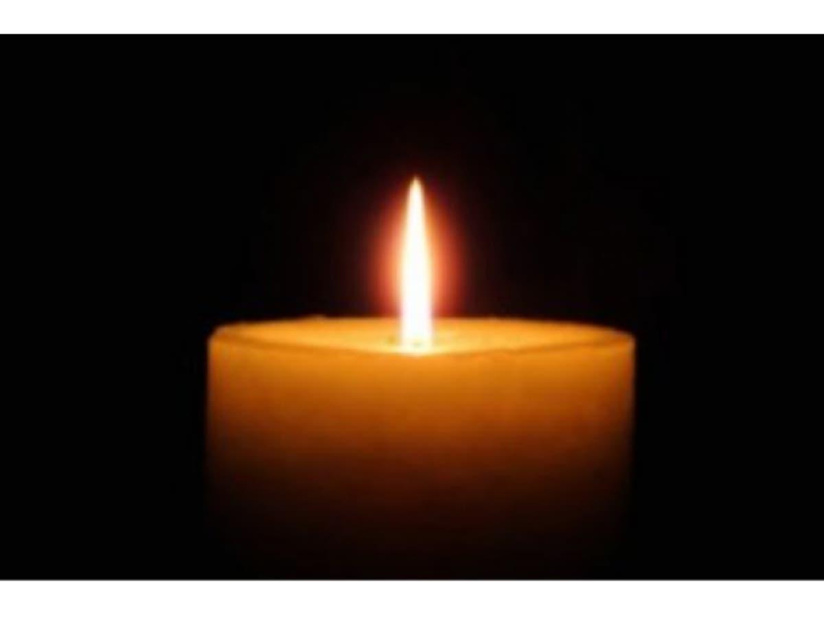 Obituary Margaretta Connell Lane 101 Lake Forest Il Patch