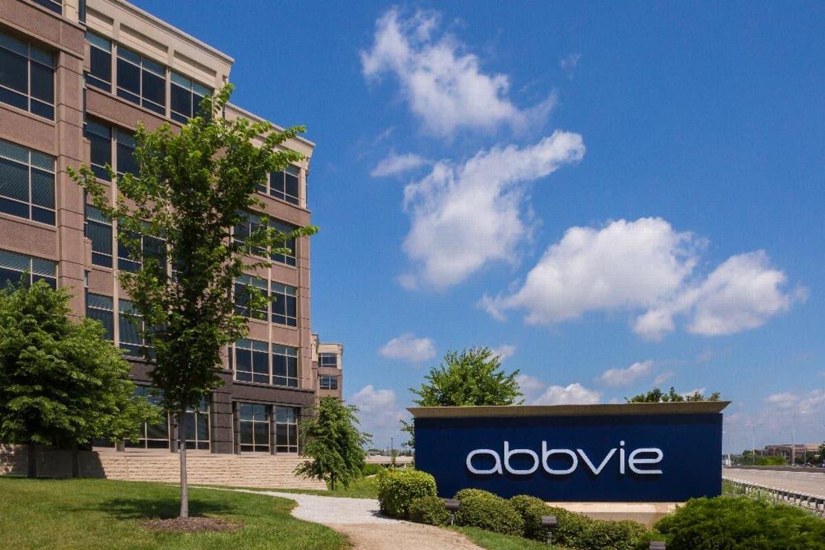 $4 Billion Write-Off Follows Failure Of AbbVie Cancer Drug