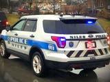 Niles-Morton Grove Police & Fire | Niles, IL Patch