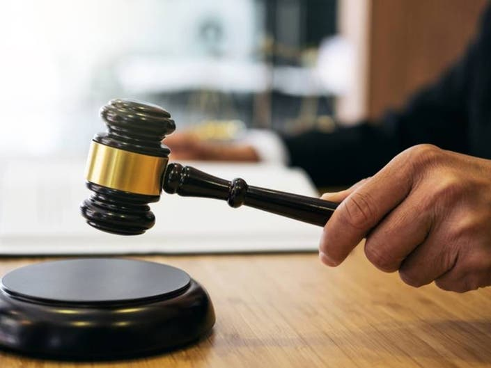 Lake County Judge Wrong To Accept Sharia Divorce: Appeals Court