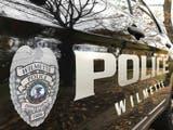 Evanston Police & Fire | Evanston, IL Patch