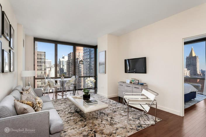 Featured Chelsea Real Estate: Apartment For Sale At $2.6 ...